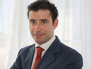 Alberto Jaren Nebot