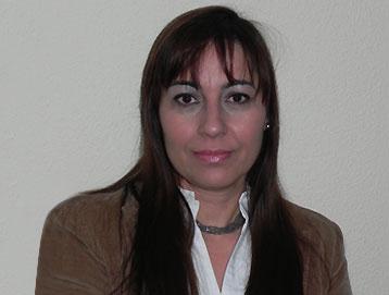 Natalia Grande Álvarez