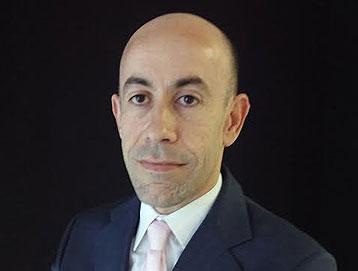 Jose Antonio Rodriguez Pichardo
