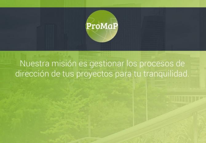 Propap